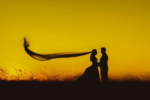 Fotógrafo de bodas en Almagro (provincia de Ciudad real)